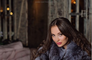 Московская Меховая Компания, интернет-магазин меховых изделий